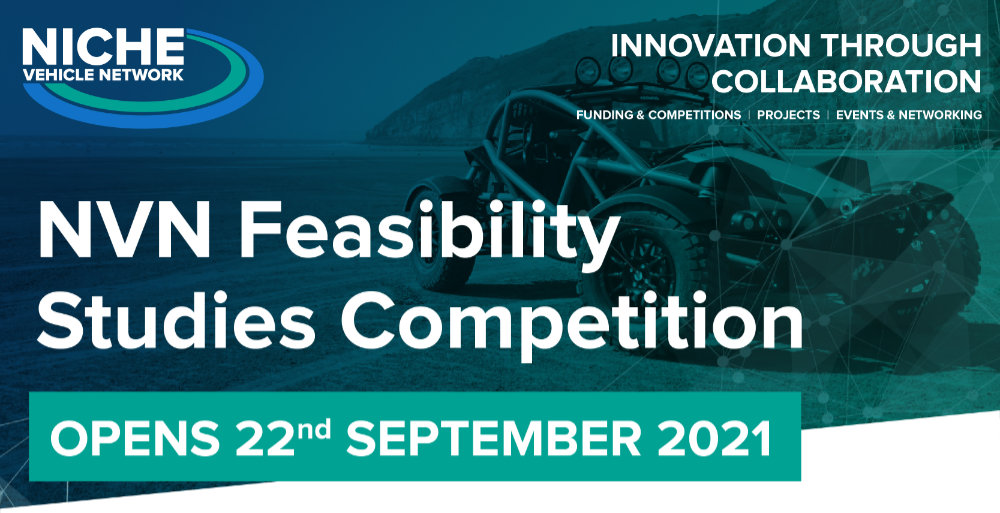 NVN Feasibility Studies Competition 20201